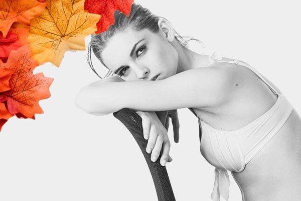 baner_cialo_600x400px_autumn