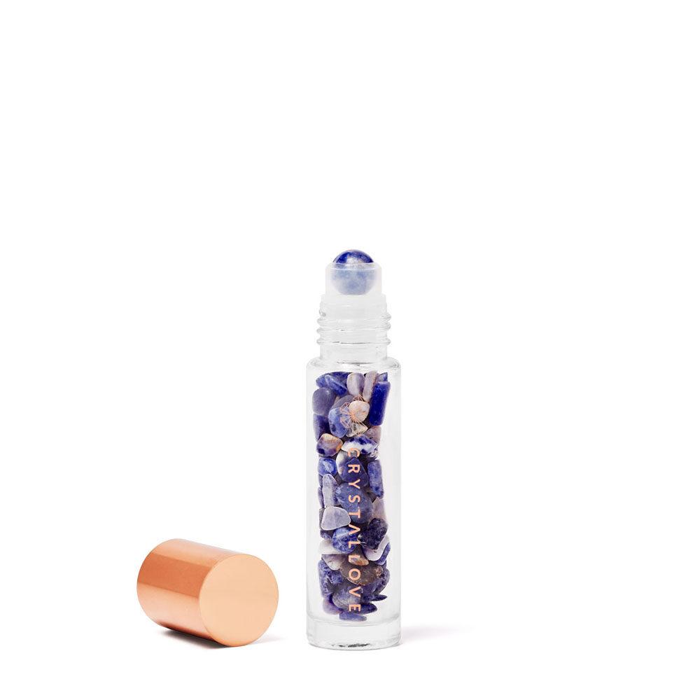 crystallove-buteleczka-na-olejek-z-lapisem-lazuli